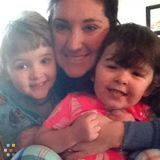 Babysitter, Daycare Provider in Surrey