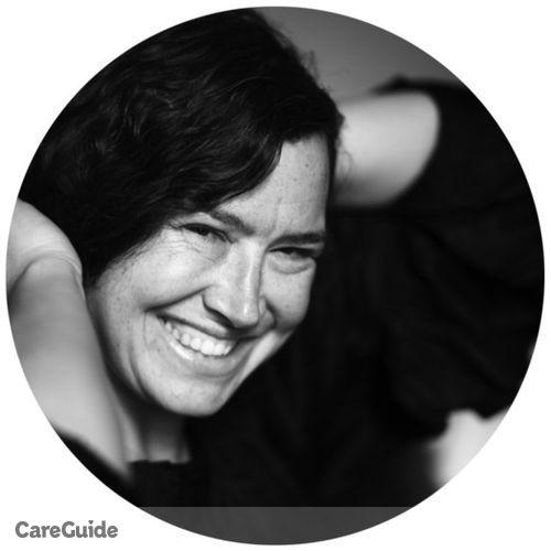 Canadian Nanny Provider Kara H's Profile Picture