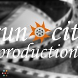 Sun City Productions