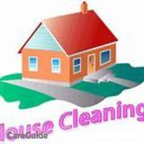 House Cleaning Company, House Sitter in Elmira