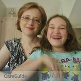 Babysitter, Daycare Provider, Nanny in Mesa