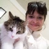 Present Pet Care Provider in Jamaica, Remembers2love& smile