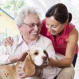 Non-Medical Home Care You Can Trust & Afford