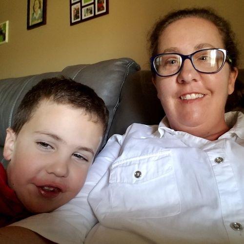 Child Care Provider Casey Barber's Profile Picture