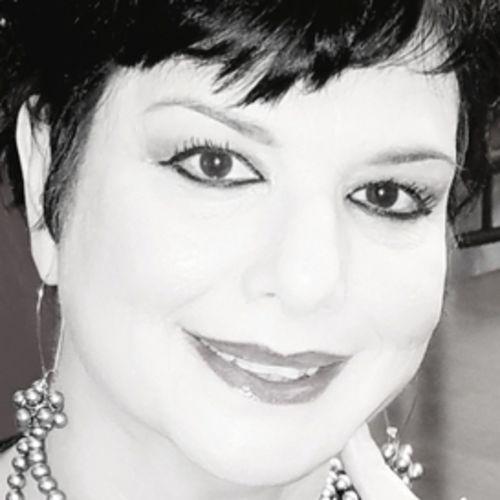 House Sitter Provider Linda M's Profile Picture