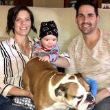 Family, Pet Care in Calgary