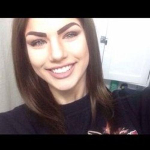 Child Care Provider Alanah Leblanc's Profile Picture