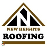 Roofer in Niagara Falls