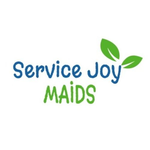 Experience House Cleaner with Drivers License