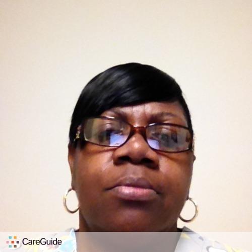 Child Care Provider Carol Chester's Profile Picture