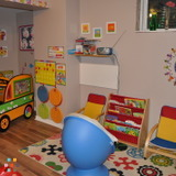 Daycare Provider in Kanata