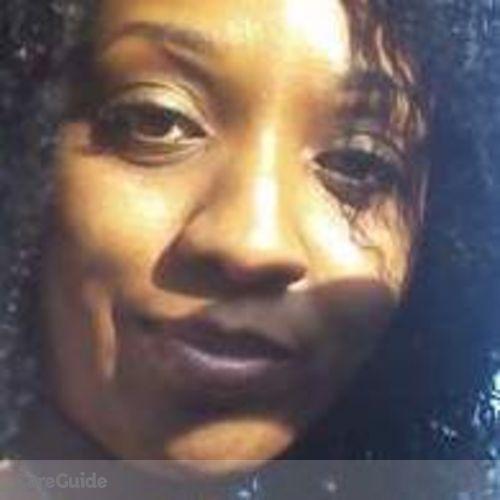 Housekeeper Provider Shelene Williams's Profile Picture