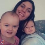 Babysitter, Daycare Provider in Waldport