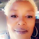For Hire: Seasoned Elder Care Provider in Phoenix