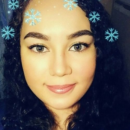House Sitter Provider Brianna Goldston's Profile Picture