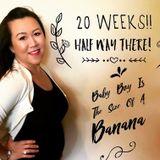 Babysitter for newborn NEEDED!