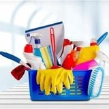 For Hire: Qualified Housecleaner in Laval, Quebec