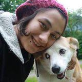 Nanny, Pet Care, Gardening in Squamish