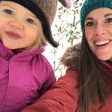 Looking for a Part-Time Nanny for 2 Fun Toddlers!