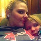 Babysitter Job, Nanny Job in Mesa