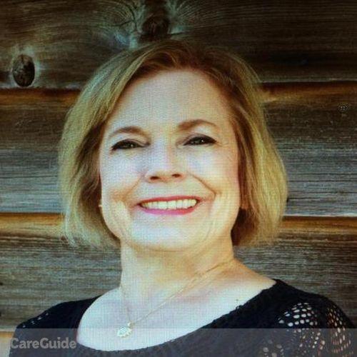 Child Care Provider Joanne B's Profile Picture
