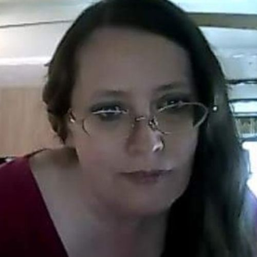 Housekeeper Provider Annette M's Profile Picture