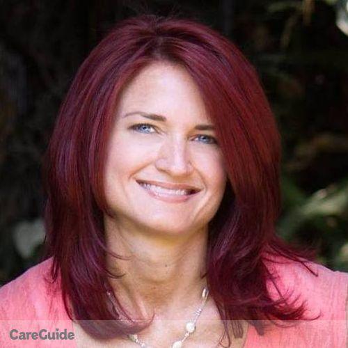 Pet Care Provider Tricia Casper's Profile Picture