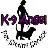 Dog Walker, Pet Sitter in Shelby Township