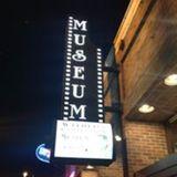 Salesman Job in Memphis