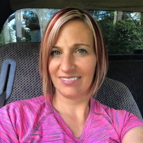 Housekeeper Provider Tracy L's Profile Picture