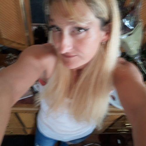 Housekeeper Provider Belinda W's Profile Picture