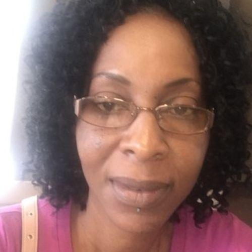 House Sitter Provider Susan Bu0027s Profile Picture