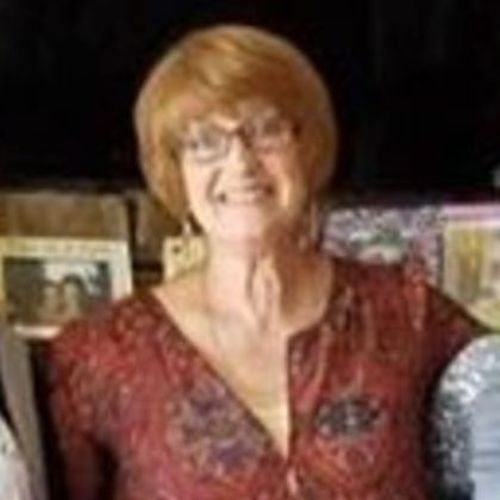 House Sitter Provider Sharon Thompson's Profile Picture