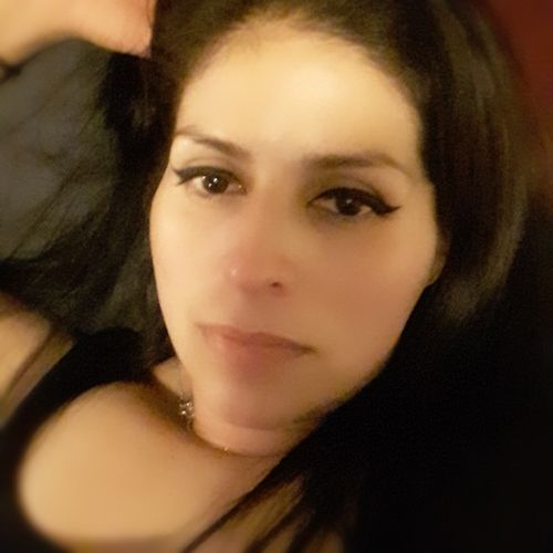 House Sitter Provider Melissa Jimenez's Profile Picture