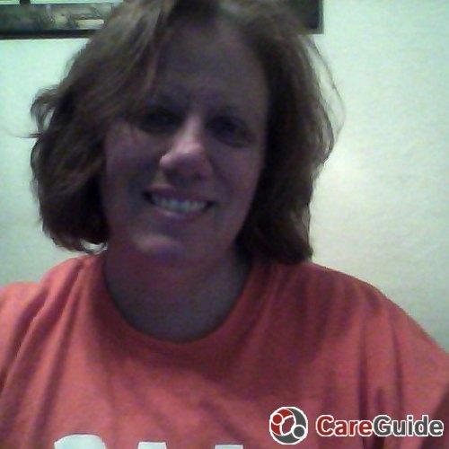 Child Care Provider Jo Ann Sergenko's Profile Picture