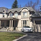 Hiring Scarborough Home Cleaner for Scarborough Mansion in Exclusive Neighbourhood.