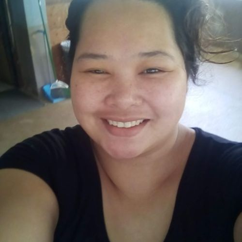 Available: Passionate House Cleaner in guam