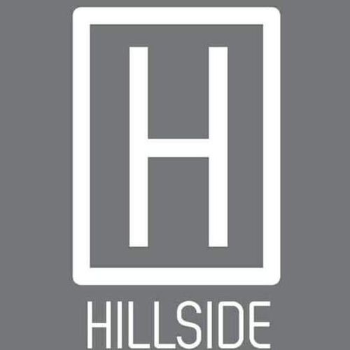 Housekeeper Provider Hillside Cleaning's Profile Picture