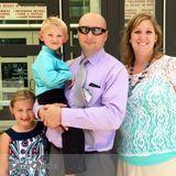Babysitter, Daycare Provider in Rochester