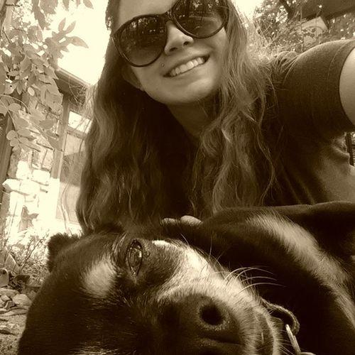 Pet Care Provider Tulsa Tails's Profile Picture