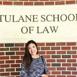 Law student home for the summer and available on evenings and weekends for your babysitting and tutoring needs. :)