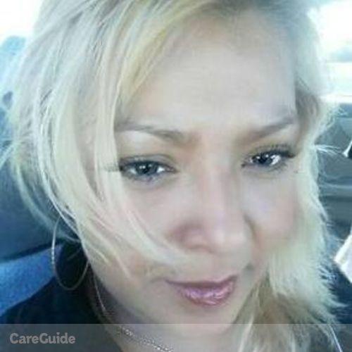 Housekeeper Provider Charito S's Profile Picture