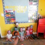 Daycare Provider in Murfreesboro