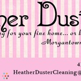 House Cleaning Company in Morgantown