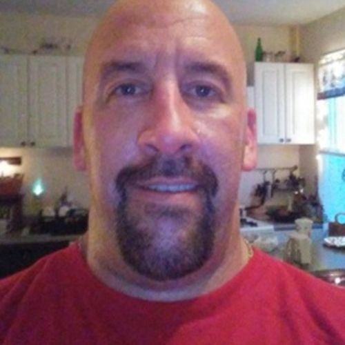 Housekeeper Job Brendan D's Profile Picture