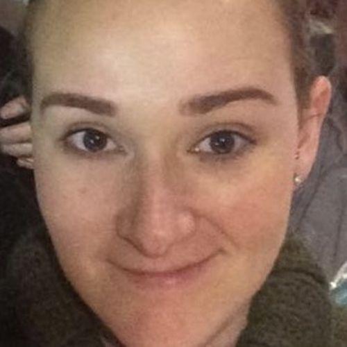 Pet Care Provider Niamh O's Profile Picture