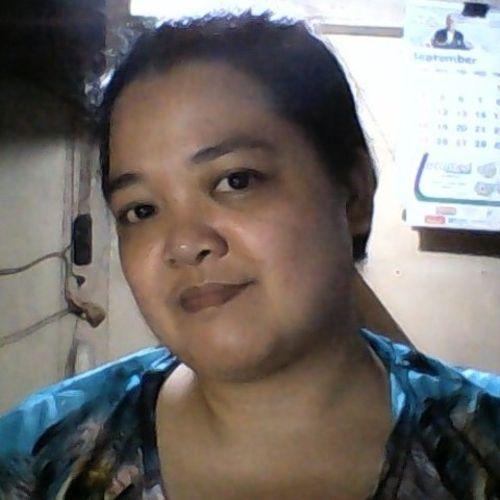 Elder Care Provider Ann Ho's Profile Picture