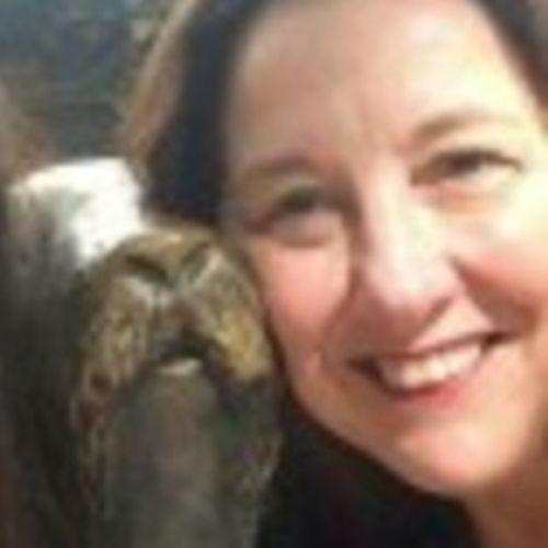 Pet Care Provider Grace L's Profile Picture