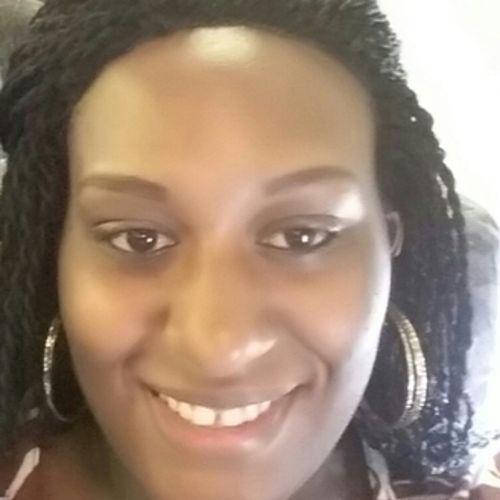 Child Care Provider Patrice H's Profile Picture