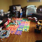 Daycare Provider in Niagara Falls
